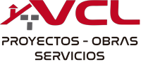 VCL Multiservicios